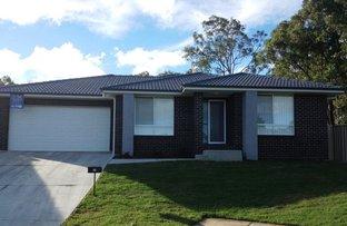Picture of 15 Kelat Avenue, Wadalba NSW 2259
