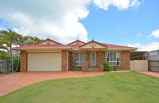 Picture of 40 Spence Street, Point Vernon QLD 4655