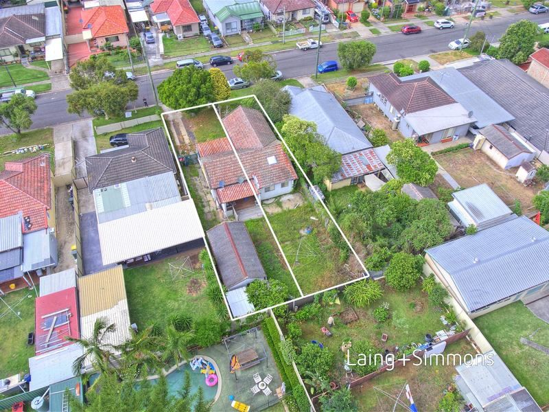 19 Wisdom Street, Guildford NSW 2161, Image 1