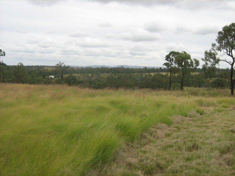 84 Hilltop Drive, Ellesmere QLD 4610, Image 1