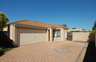 Picture of 3/163 Birkett Street, Dianella WA 6059