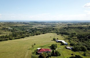 Picture of Lot 159 Mt Hercules Road, Razorback NSW 2571