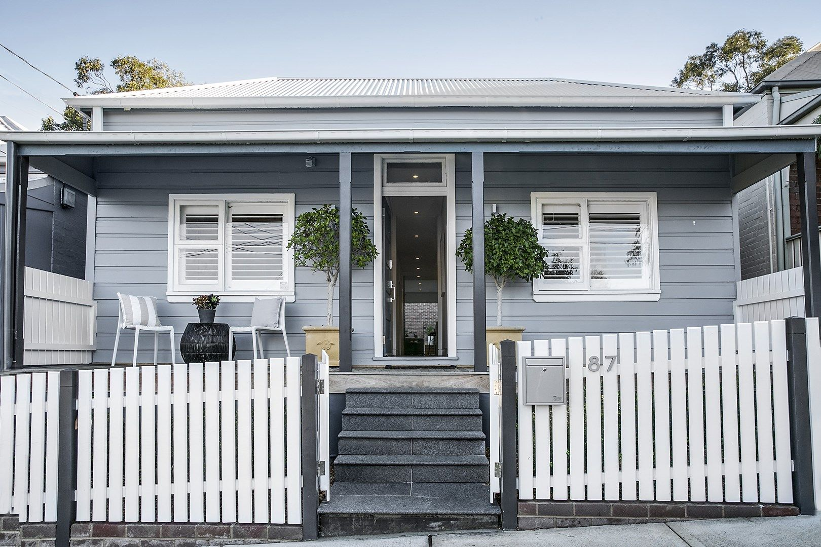 87 Renwick Street, Drummoyne NSW 2047, Image 0