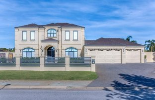 Picture of 109 Southacre Drive, Canning Vale WA 6155