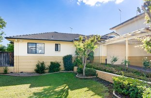 Picture of 10/22-24 Seven Hills Road, Baulkham Hills NSW 2153