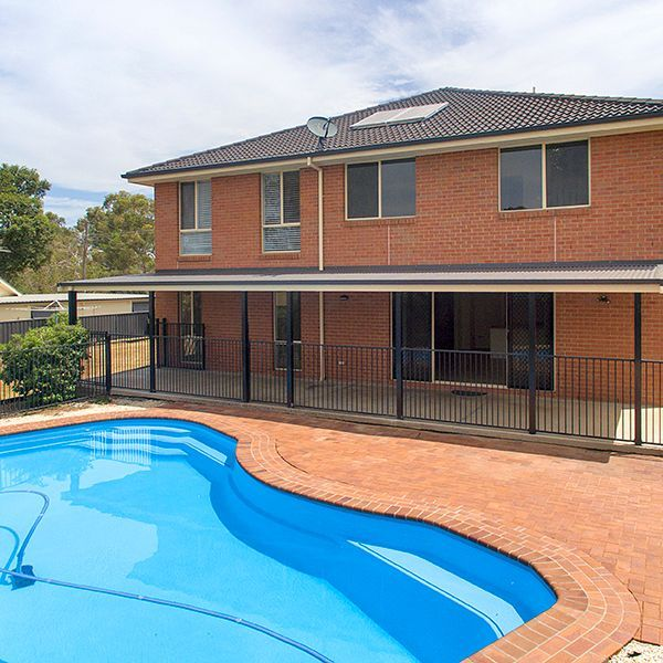 74 Panorama Road, Tamworth NSW 2340, Image 2
