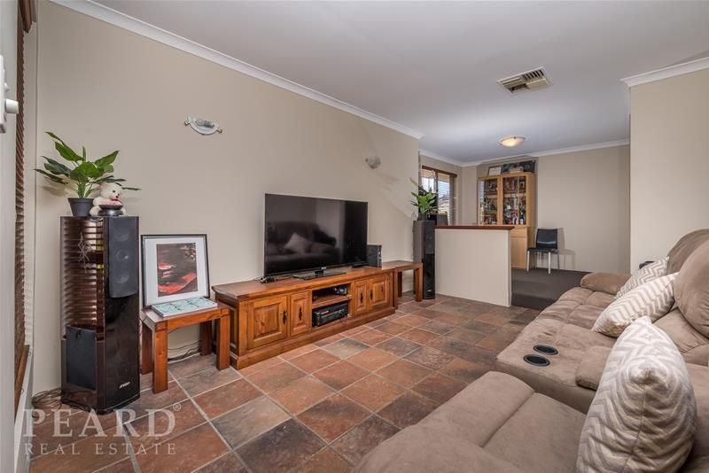 37b Houston Avenue, Dianella WA 6059, Image 2