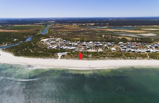 Picture of 3 Barndi Walk, Peppermint Grove Beach WA 6271