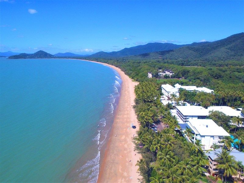 2209/22-24 Veivers Road, Palm Cove QLD 4879, Image 2