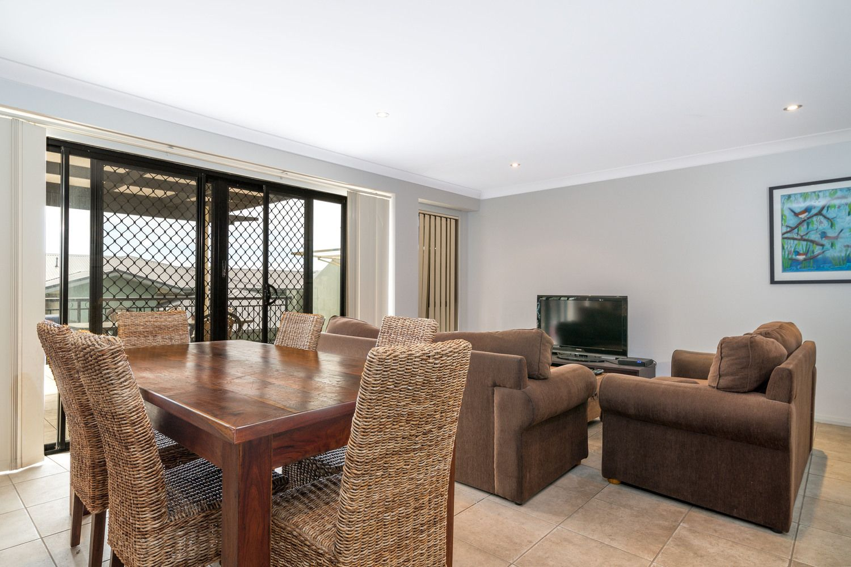 3/9 McKenzie Avenue, Wollongong NSW 2500, Image 1