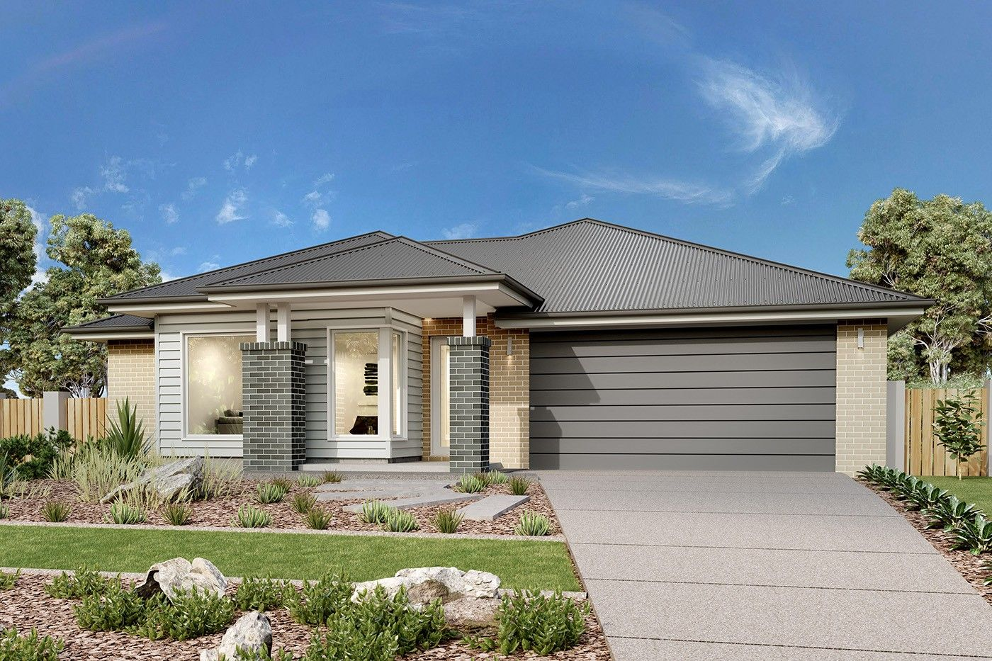 Lot 35 Address Available on Request, Junction Hill NSW 2460, Image 0