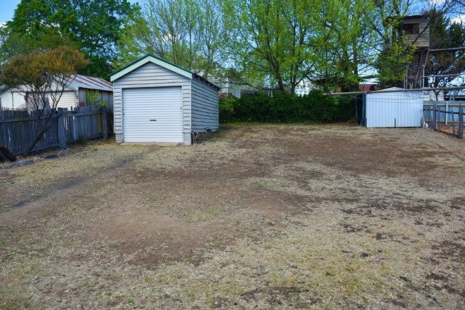 Picture of 139 Taylor Street, GLEN INNES NSW 2370