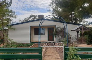 Picture of 89 Minalong St, Tottenham NSW 2873