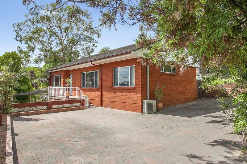 16 Pambula Road, Engadine NSW 2233, Image 0
