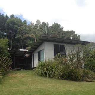 Nashua NSW 2479, Image 0