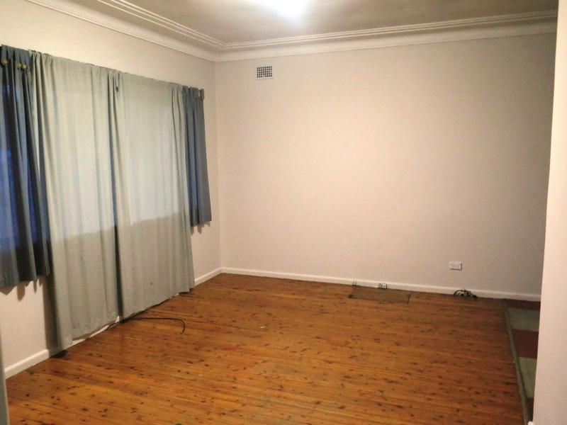 65 Frank Street, Mount Druitt NSW 2770, Image 1