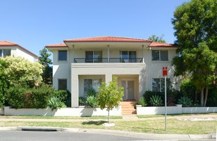 Picture of 43 Elmstree Road, Stanhope Gardens NSW 2768