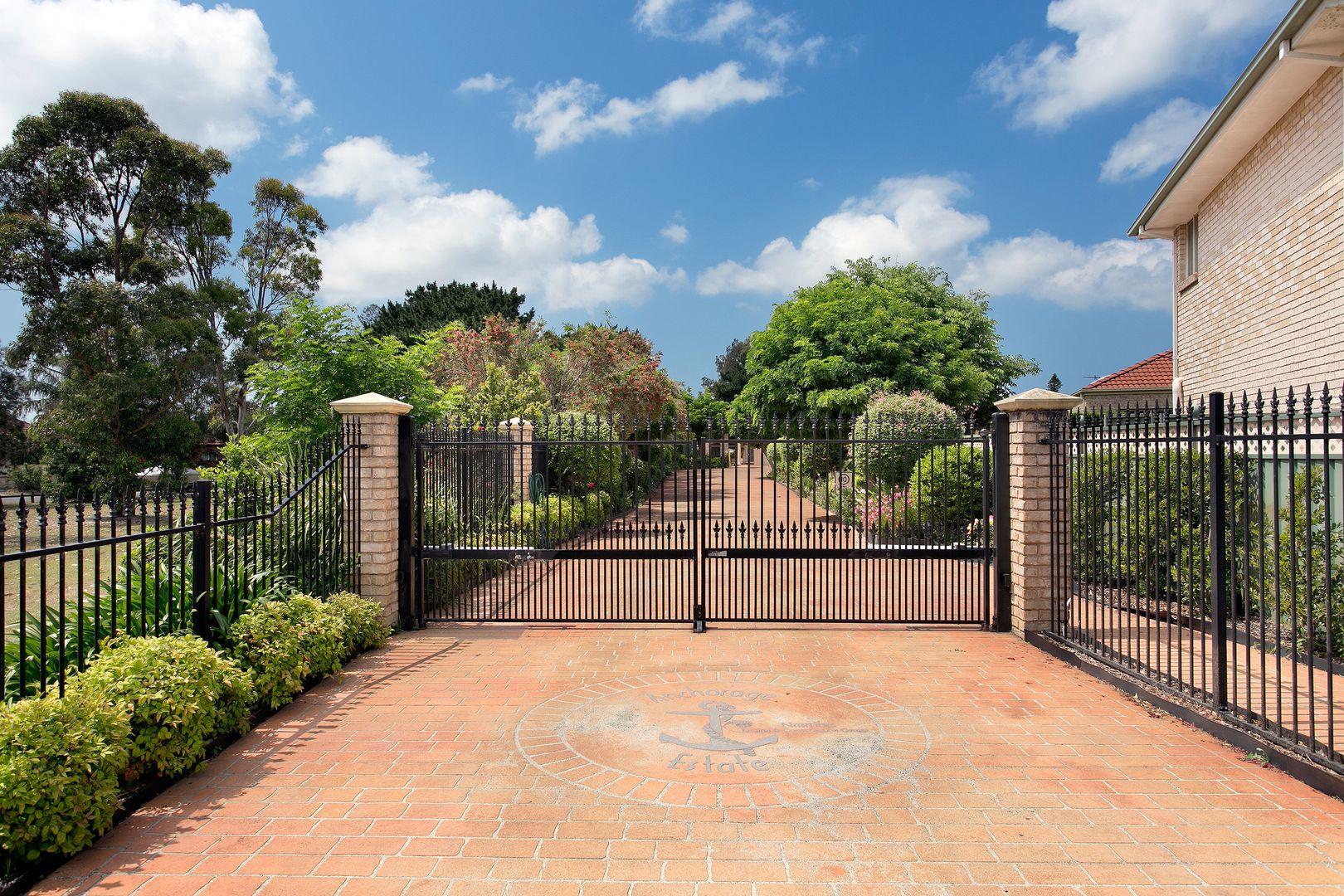 7/49B Mutch Avenue, Kyeemagh NSW 2216, Image 1