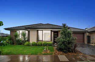Picture of 41 Glenrose Boulevard, Clyde North VIC 3978