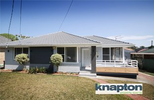 Picture of 4 Bradley Crescent, Wiley Park NSW 2195