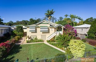 Picture of 61 Kauri Street, Cooroy QLD 4563