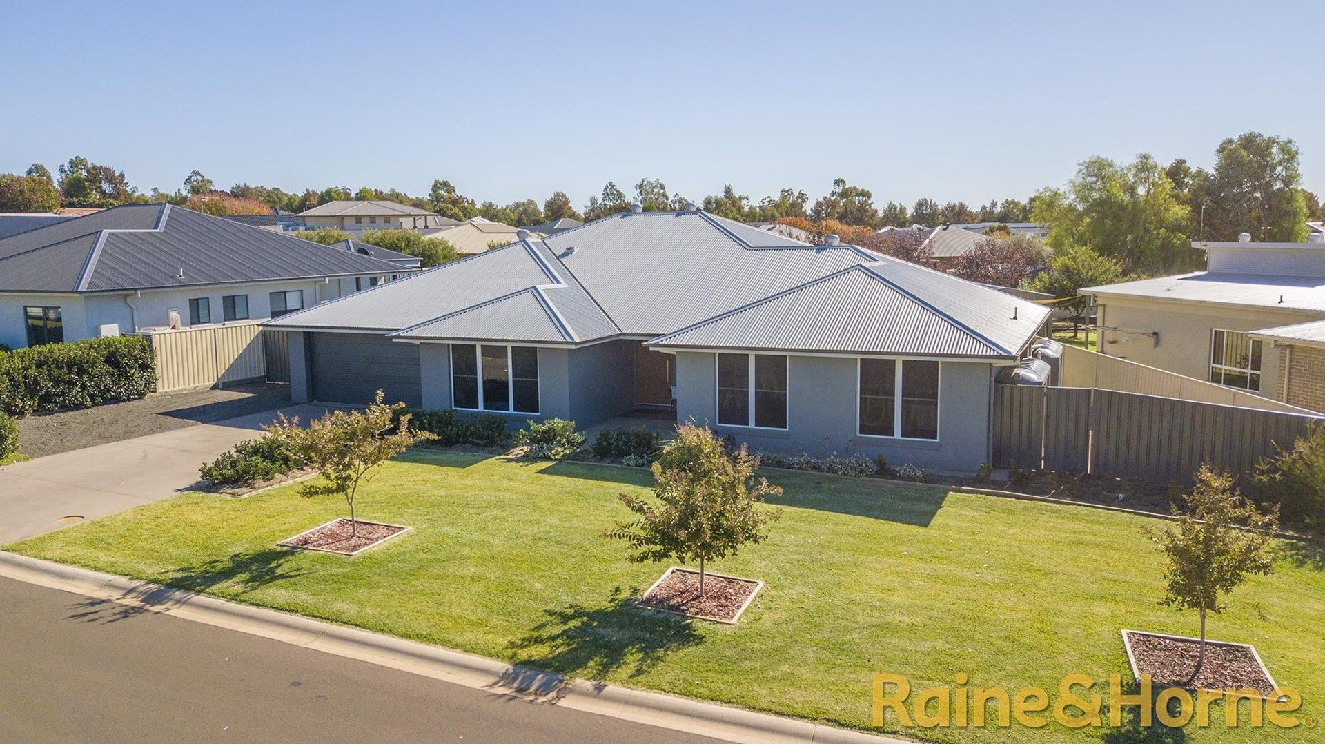 53 Lakeside Circuit, Dubbo NSW 2830, Image 0