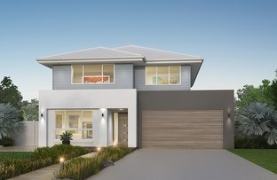 Picture of Lot 27 Kurrajong Street, Springfield QLD 4300