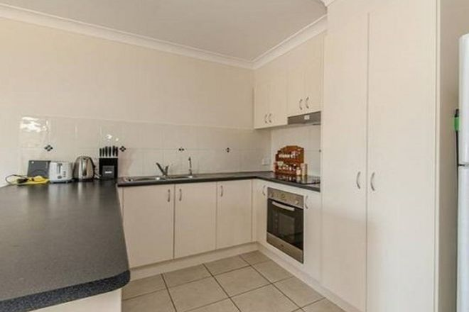 Picture of 20 Moylan Court, BRAY PARK QLD 4500