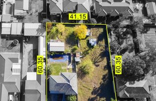 Picture of 187 Rooty Hill Road North, Rooty Hill NSW 2766