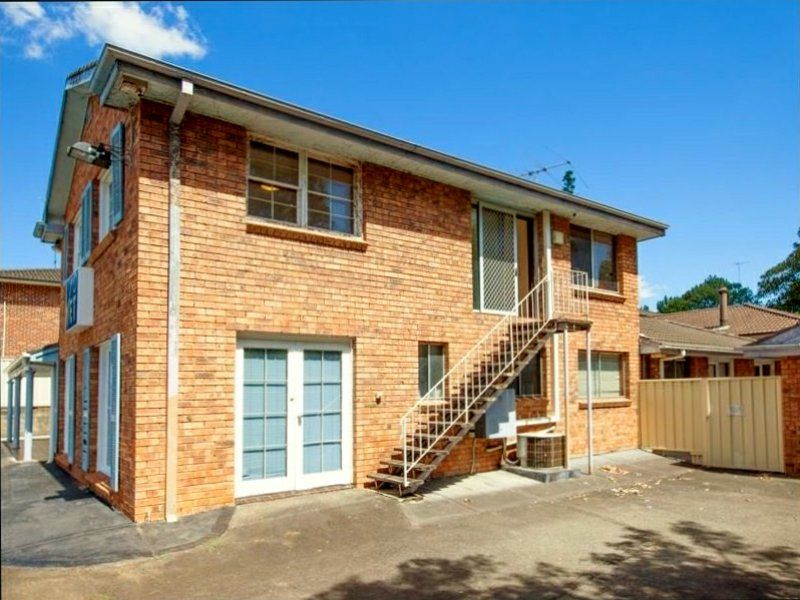 472 Windsor Rd, Baulkham Hills NSW 2153, Image 0