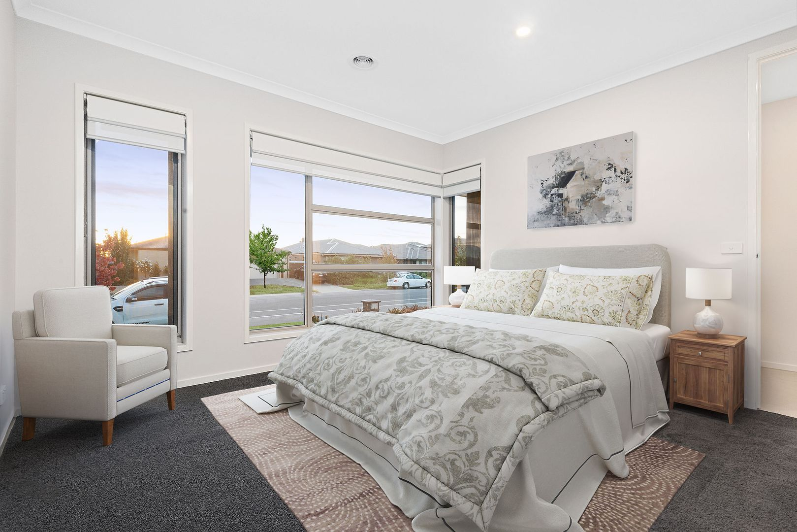 17 Riverstone Boulevard, Clyde North VIC 3978, Image 1