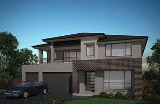 Picture of Lot 684 Ashburton Crescent, Schofields NSW 2762