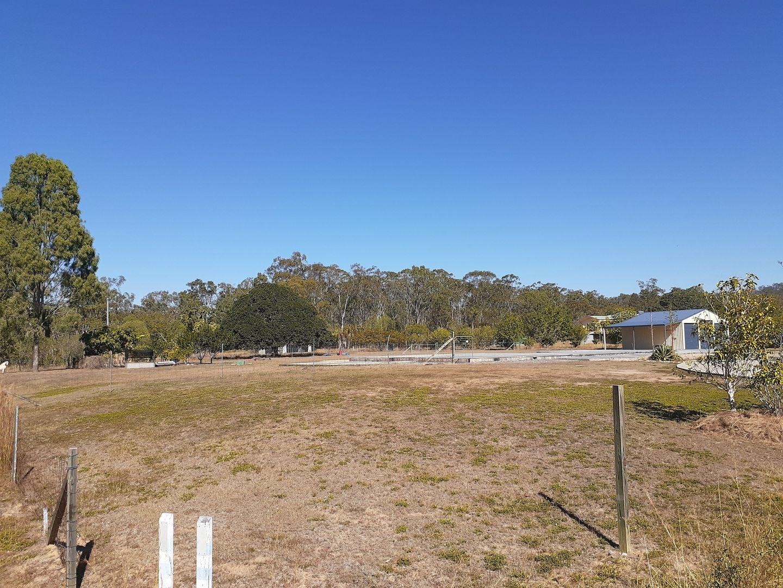 1 Pams Court, Beecher QLD 4680, Image 2