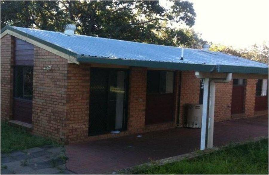 101 Landseer street, Sunnybank Hills QLD 4109, Image 1