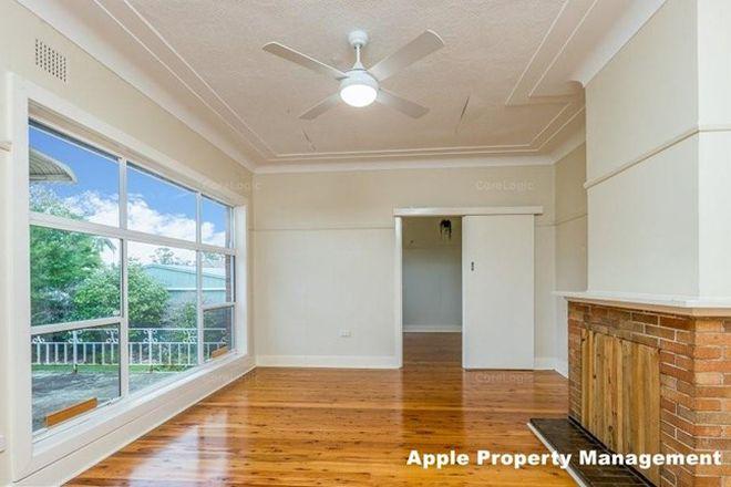 Picture of 8 Kia-Ora Street, RAYMOND TERRACE NSW 2324