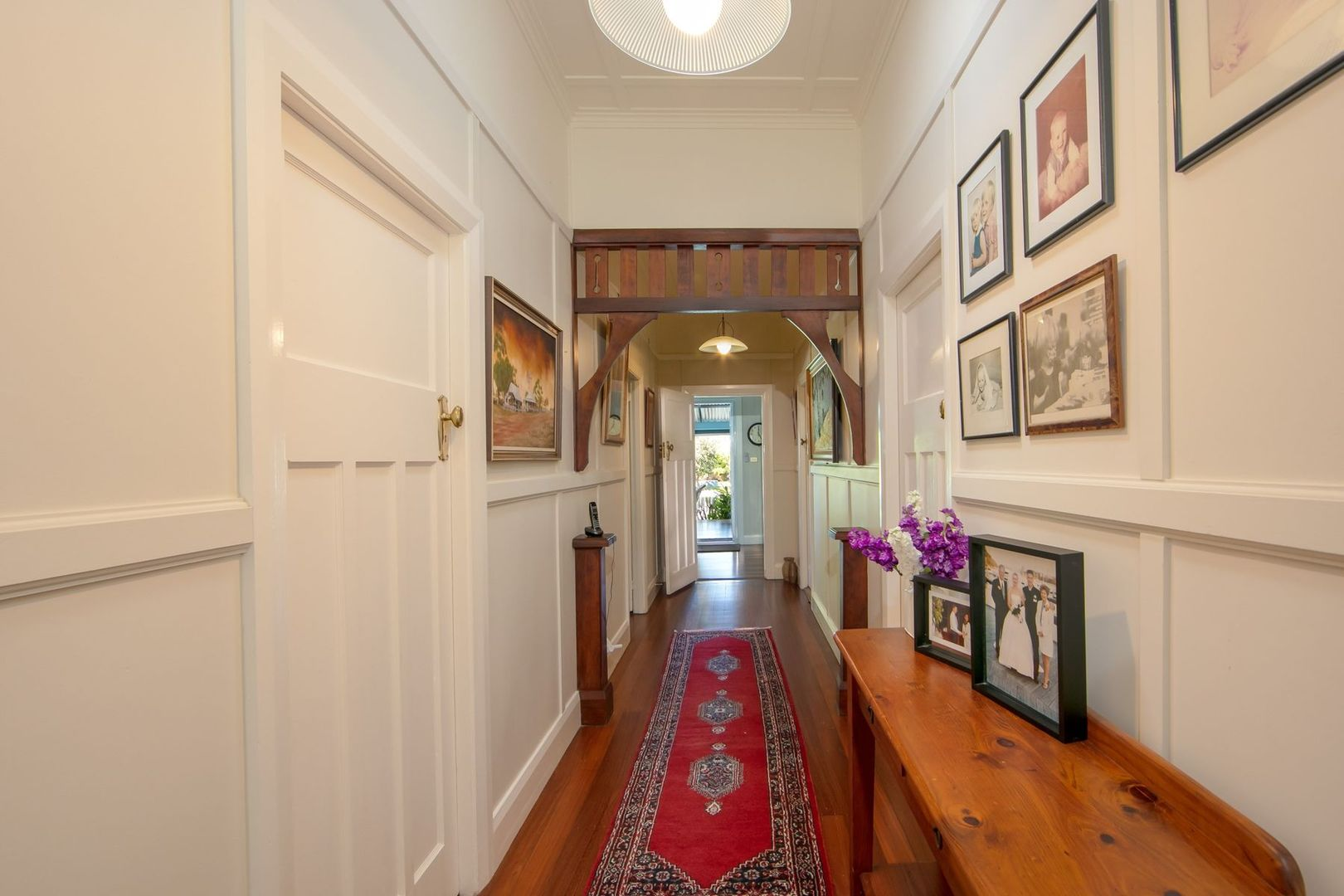 97 Middle Road, Palmers Island NSW 2463, Image 2