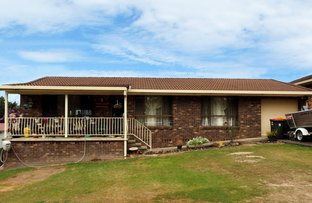 Picture of 12 Great North Road, Frederickton NSW 2440