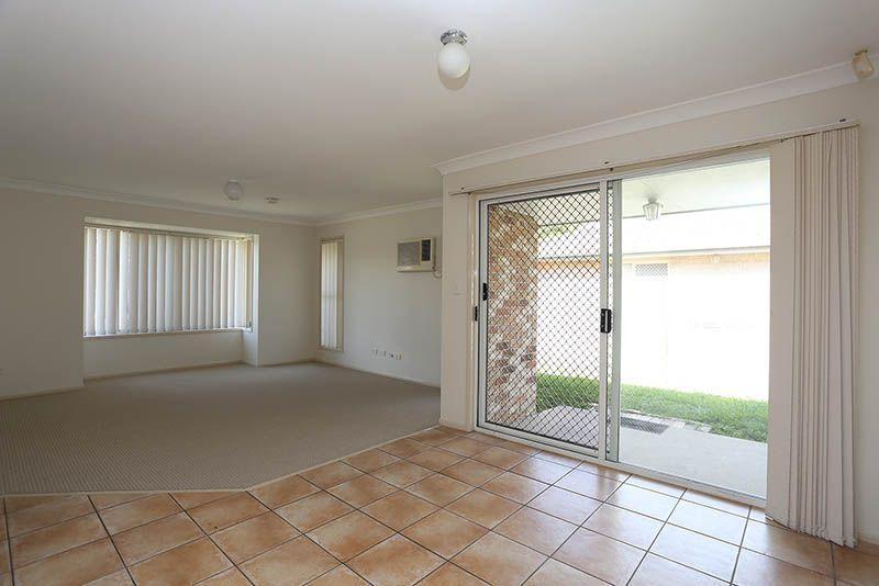 86 Oswin Street, Acacia Ridge QLD 4110, Image 2