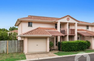Picture of 84/134 Hill Road, Runcorn QLD 4113