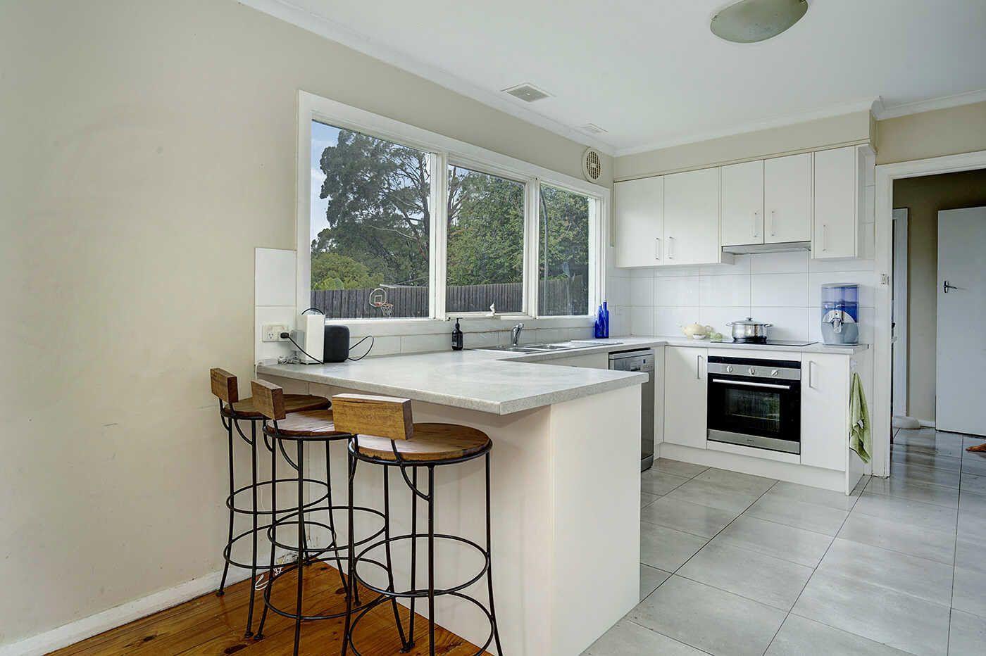 3913 Frankston Flinders Road, Shoreham VIC 3916, Image 1