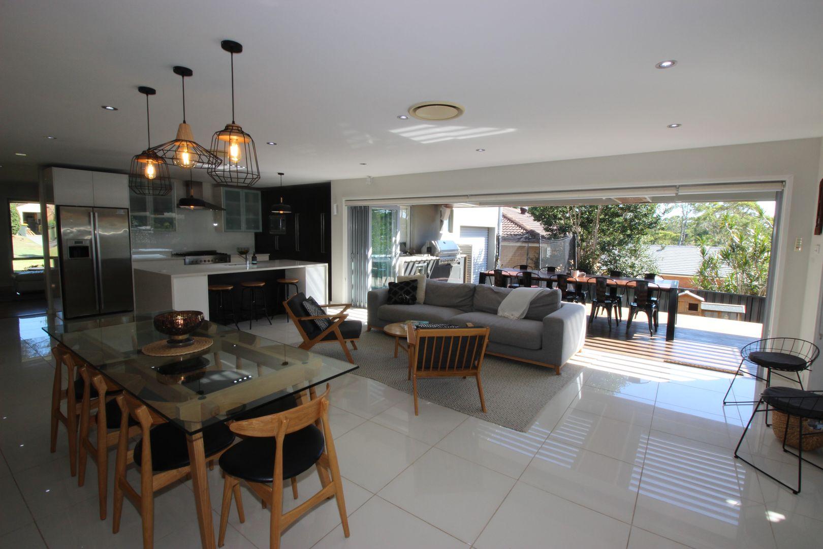 6 Finsbury Close, Jewells NSW 2280, Image 1