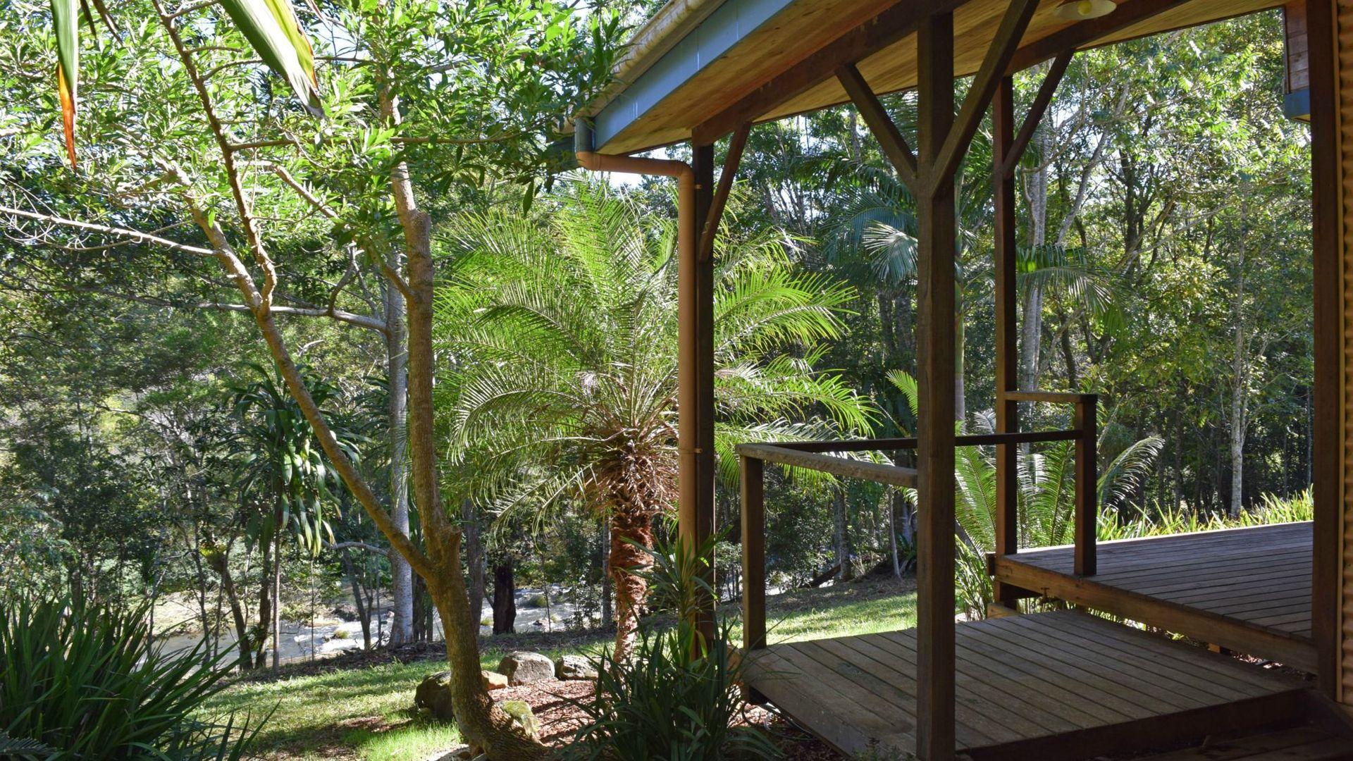 157a Byrnes Lane, Tuckombil NSW 2477, Image 2