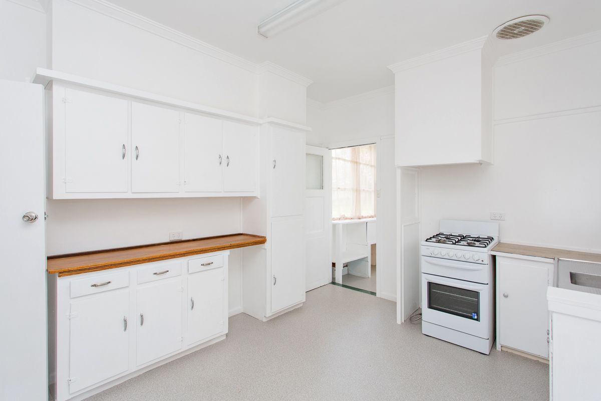 32 Paling  Street, Ballarat North VIC 3350, Image 1