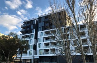 Picture of 304/8 Lygon Street, Brunswick East VIC 3057