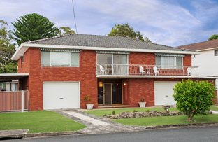 5 Sonter Avenue, Woy Woy NSW 2256