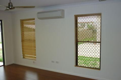 66 Longair Street, West Mackay QLD 4740, Image 1