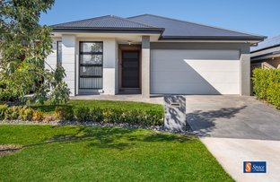 Picture of 38 Minya Crescent, Gledswood Hills NSW 2557