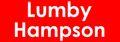 Lumby Hampson's logo