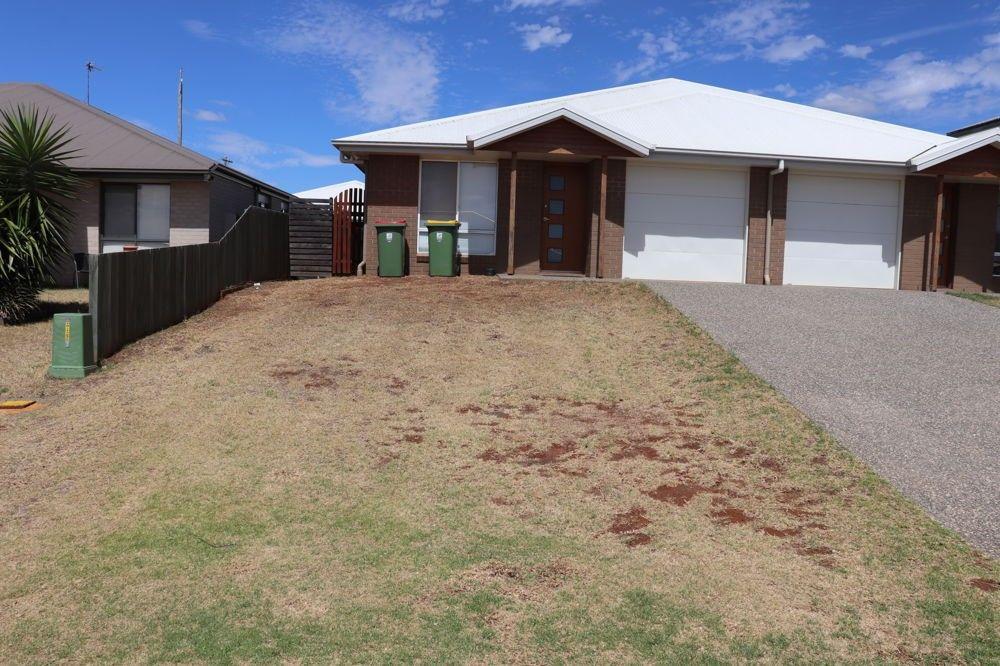 Unit 1 | 4 Adelaide Street, Cranley QLD 4350, Image 2