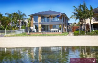 3 Coral Island Court, Patterson Lakes VIC 3197